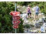 Stone D�m Kuna - Dubrovnik Chorvatsko