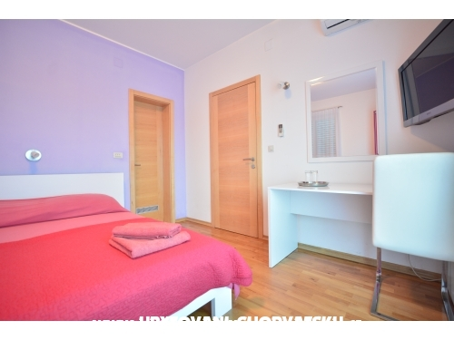 Villa Avantgarde - Dubrovnik Chorvatsko