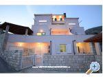 Villa Avantgarde - Dubrovnik Kroatien