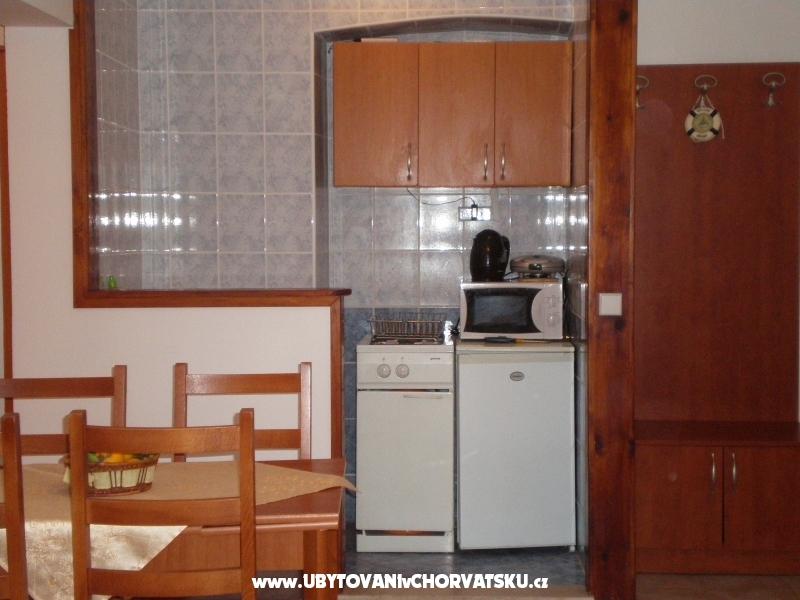 Villa Doris Appartamenti - Dubrovnik Croazia
