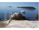 Villa Kapetana - Dubrovnik Kroatien