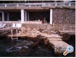Villa Kapetana - Dubrovnik Chorwacja