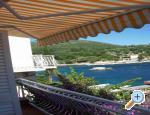 Villa Kapetana - Dubrovnik Horvátország