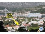 Villa Micika - Dubrovnik - Dubrovnik Kroatien