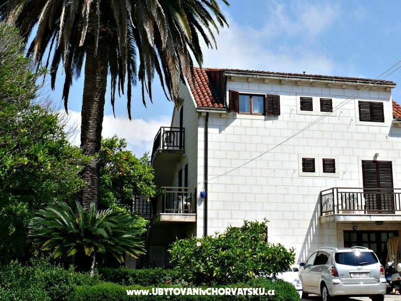 Villa Micika - Dubrovnik - Dubrovnik Croazia