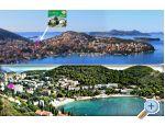 Villa Micika - Dubrovnik - Dubrovnik Hrvatska