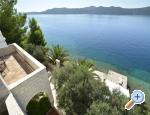 Villa Ratac Kroatien