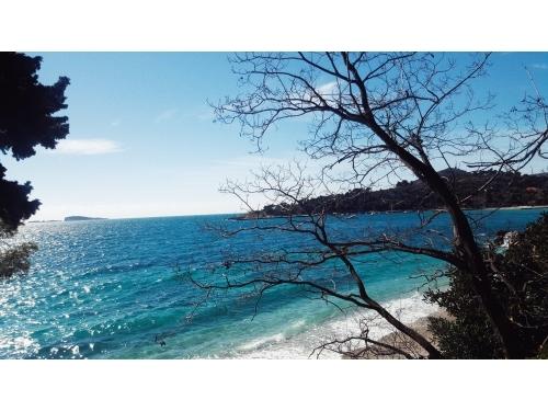 Villa Silvana - Dubrovnik Croazia