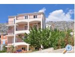 AdriaApartments - Dugi Rat Croatia