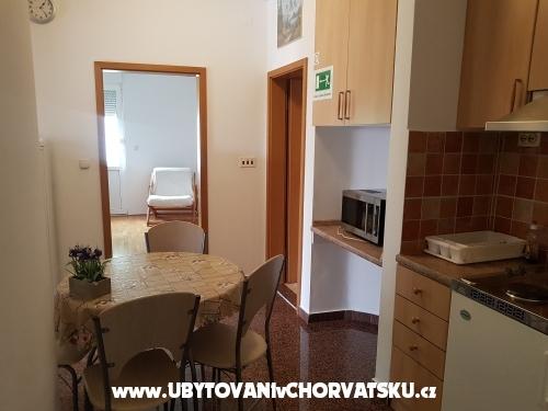 Apartament Dragun  :-) - Dugi Rat Chorwacja