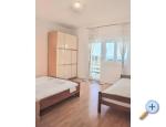 Appartements i sobe  Nazor - Dugi Rat Kroatien