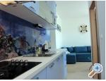 Apartmány Rejo - Dugi Rat Chorvatsko