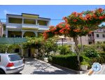 Apartments Vlade - Dugi Rat Croatia