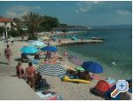Apartments Banic - Dugi Rat Croatia