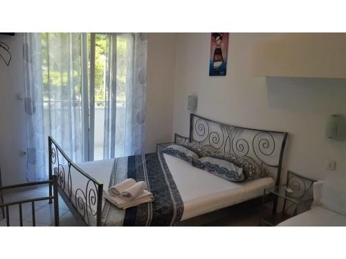 Appartamenti Villa Stipe - Dugi Rat Croazia