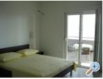 Ferienwohnungen Villa Stipe - Dugi Rat Kroatien