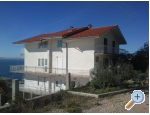 Happy day apartment - Dugi Rat Kroatien