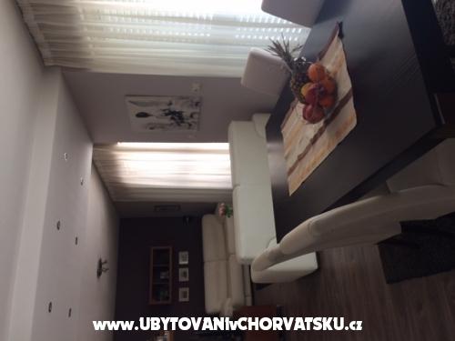 Happy day apartment - Dugi Rat Chorvátsko