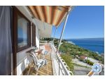 Happy day apartment - Dugi Rat Croazia