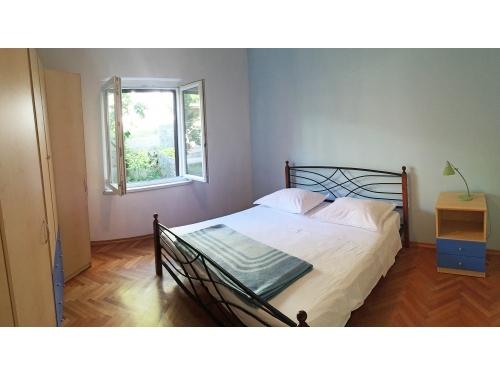 Apartm�ny Nazor - Dugi Rat Chorv�tsko