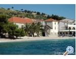 Villa Aurora - Dugi Rat Kroatien