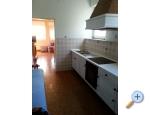 Villa Elit - Dugi Rat Kroatien
