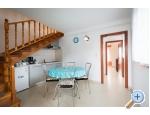 Appartements Irena - Fažana Kroatien