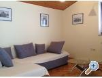 Apartment Buzleta - Fažana Kroatien