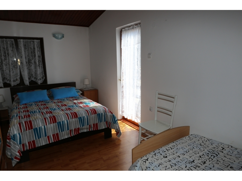 Apartment Dona - Fa�ana Croatia