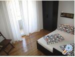 Apartment Flora - Fažana Kroatien