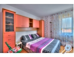Apartment NIKOLIC - Fažana Kroatien