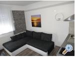 Appartements Ana-Maria - Fažana Kroatien