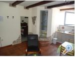 Apartmány Ana-Maria - Fažana Chorvatsko