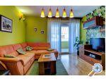 Appartements Ana-Maria - Fažana Croatie