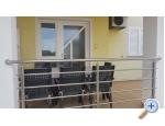Apartmány B&D - Fažana - Fažana Chorvatsko