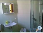 Appartements B&D - Fažana - Fažana Kroatien