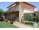 Apartamenty Ben�i� - Fa�ana Chorwacja