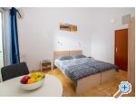 Appartements Lavanda - Fažana Kroatien