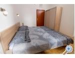 Apartmány Marta - Fažana Chorvatsko