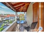 apartmani MiBi - Fažana Kroatien