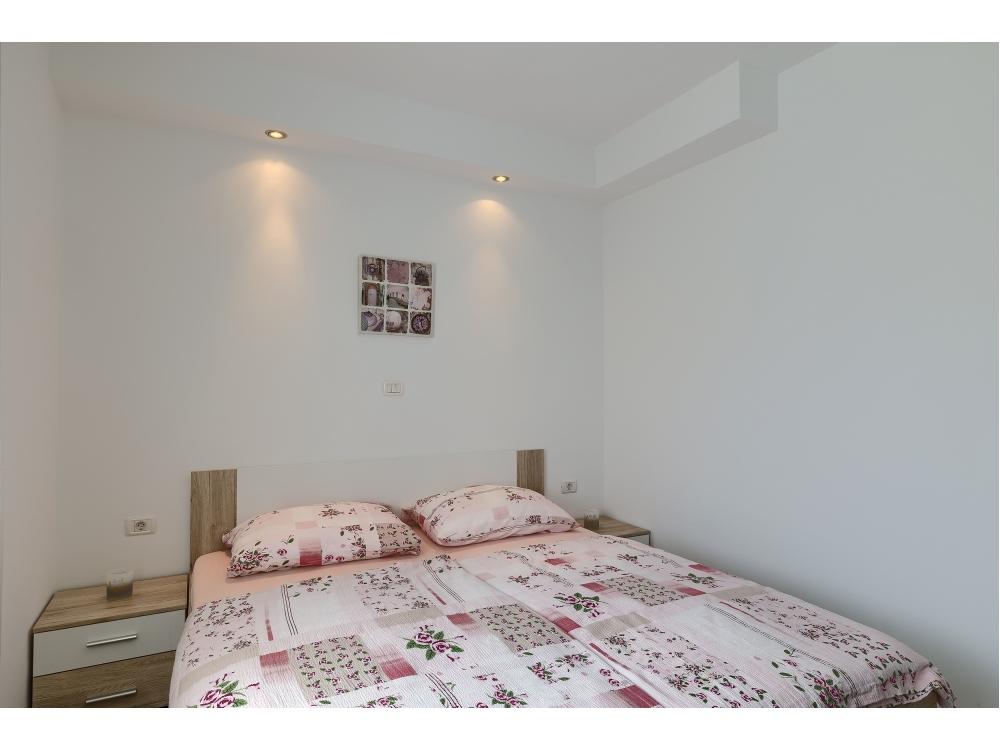 Appartements Mishel - Fa�ana Kroatien