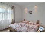 Appartements Mishel - Fažana Kroatien