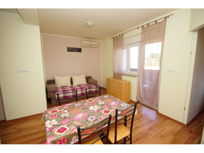 Apartments Ne�i� - Fa�ana Croatia