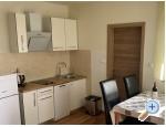 Appartements Nešić - Fažana Kroatien