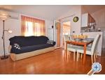 Appartement Jeromela *** - Fažana Kroatien