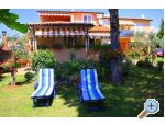 Apartment Jeromela *** - Fa�ana Croatia