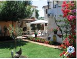 Apartments Dady - Fa�ana Croatia