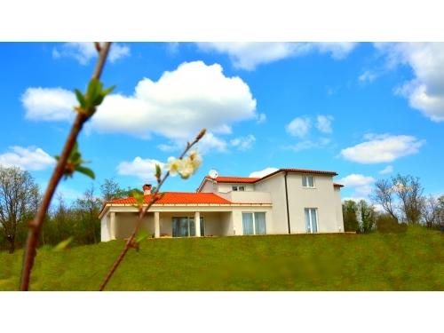 Villa Alison - Fažana Chorvatsko