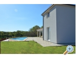 Villa Alison - Fažana Kroatien