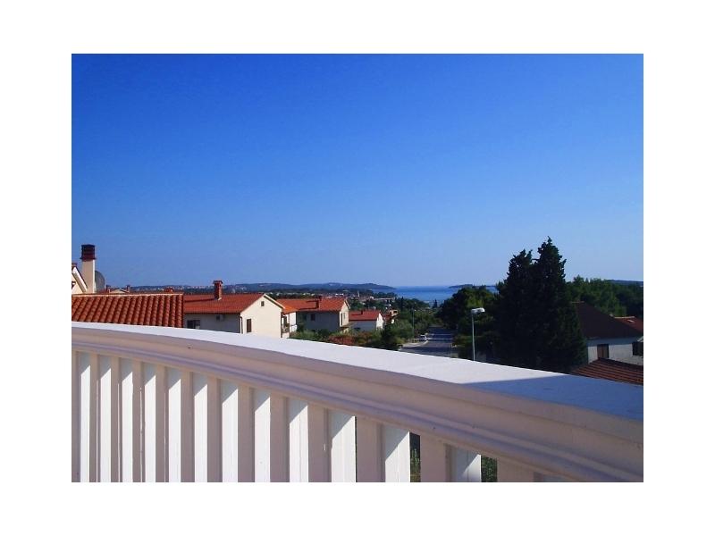 Villa Belvedere - Fa�ana Chorv�tsko